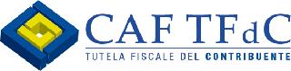 Caf TFDC