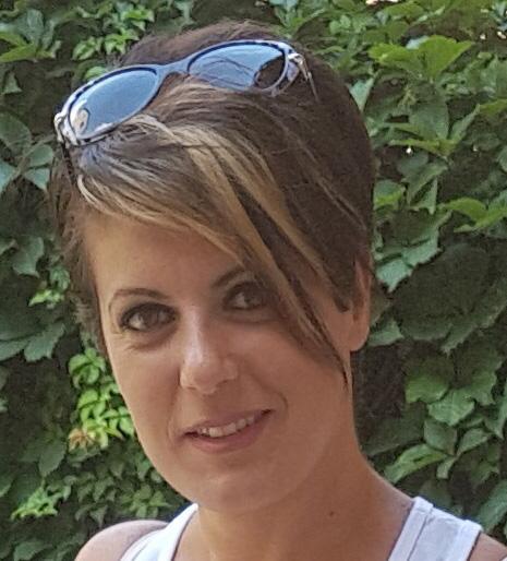 Consulente del Lavoro Ferreri Valentina - Centro Servizi Caminiti