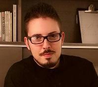 Consulente Geometra Carpinella - Centro Servizi Caminiti