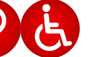 Invalidità Civile & Handicap - Centro Servizi Caminiti