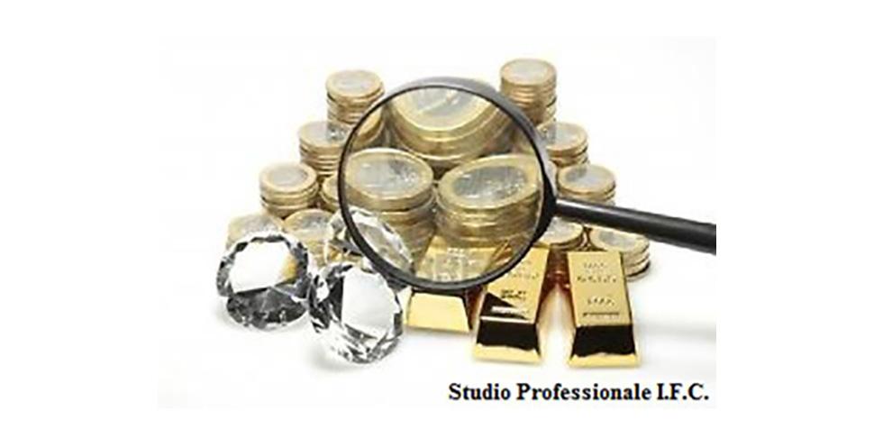 Studio Professionale I.F.C.