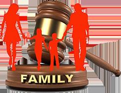 News Famiglia e Minori del Centro Servizi Caminiti