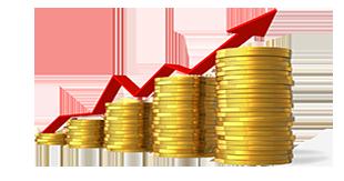 News Finanziarie del Centro Servizi Caminiti