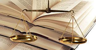 News Legali del Centro Servizi Caminiti