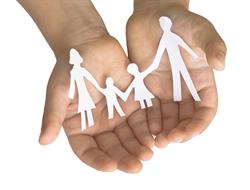 Previdenza Sociale del Centro Servizi Caminiti