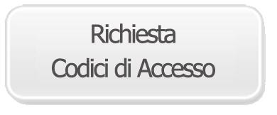 Richiesta Codici di Accesso