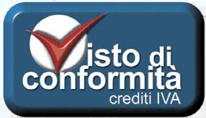Visto di Conformità - Centro Servizi Caminiti