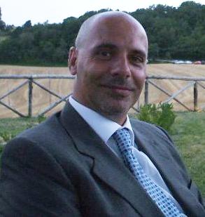 Consulente Avvocato Dellacasa Vittorio - Centro Servizi Caminiti