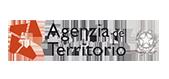 Agenzia del Territorio