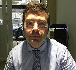 Consulente Commercialista Bongiovanni Enrico - Centro Servizi Caminiti