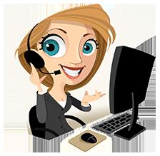 Chat Online del Centro Servizi Caminiti