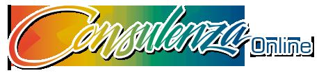 Consulenza Online Centro Servizi Caminiti