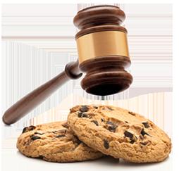 Cookies Privacy Policy del Centro Servizi Caminiti