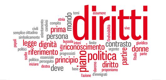 Diritti della Persona e Consumatori