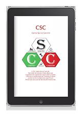 Ebook Centro Servizi Caminiti