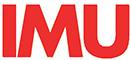 Consulenza IMU