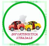 Infortunistica Stradale Facebook - Centro Servizi Caminiti