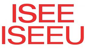 Consulenza ISEE - Centro Servizi Caminiti