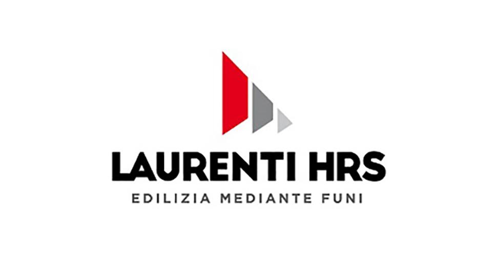Laurenti HRS