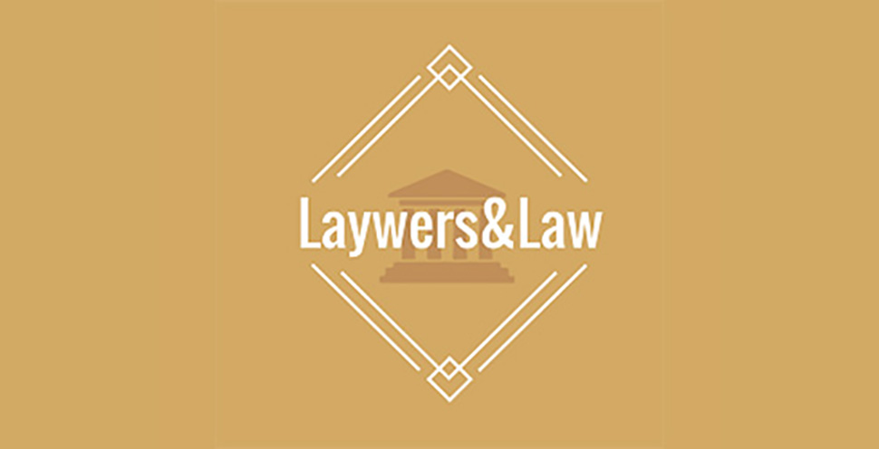 Lawyers and Law
