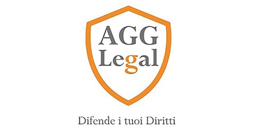 Studio Agg