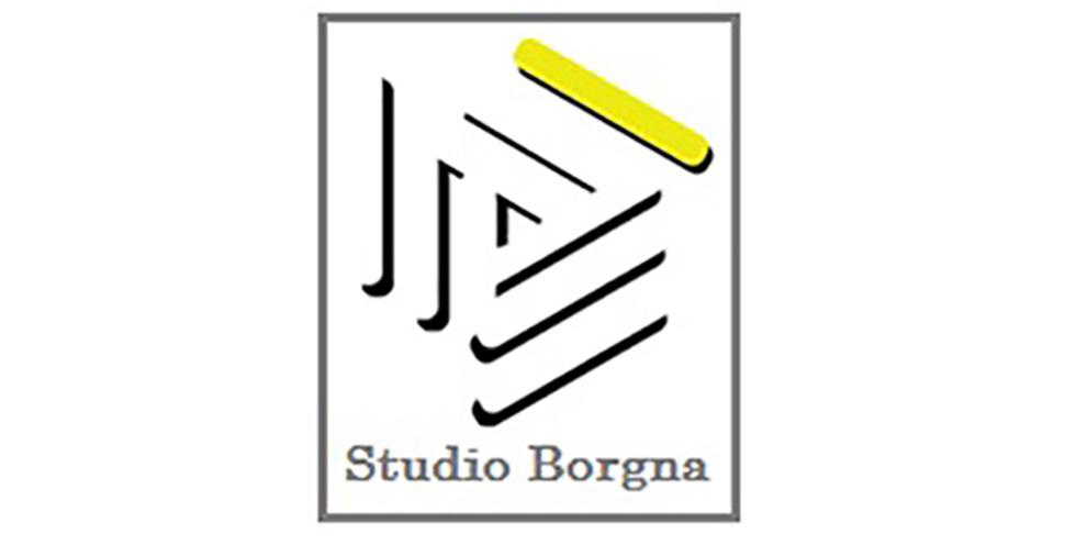Studio Borgna