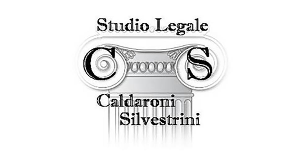 Caldaroni&Silvestrini