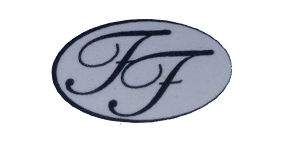 Fierimonte & Formiconi