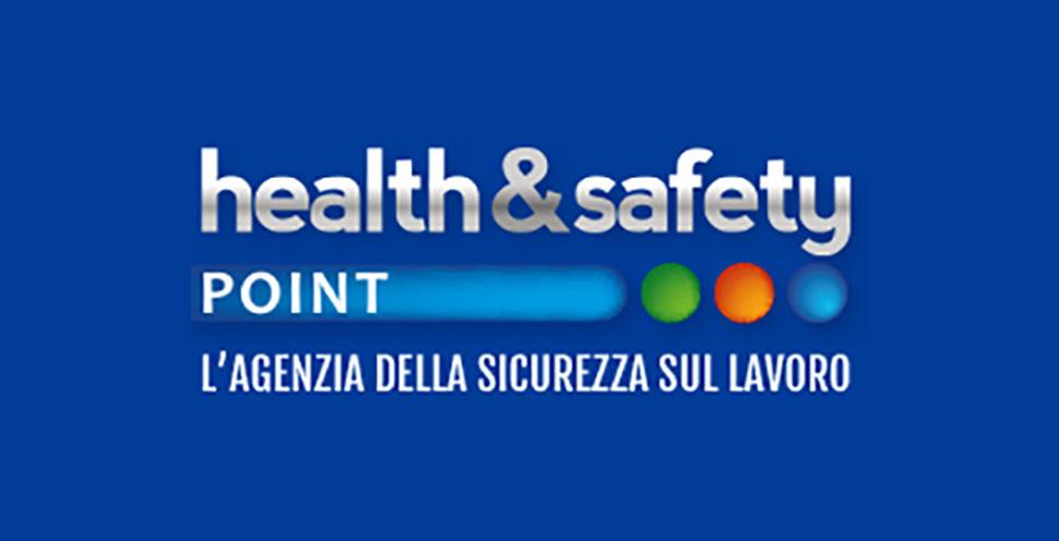 Health&Safety