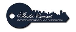 Studio Caminiti - Amministrazione Condominiale