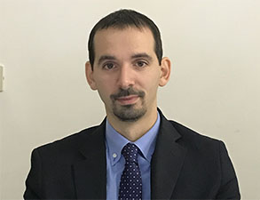 Consulente Avvocato Lucchi Paolo - Centro Servizi Caminiti