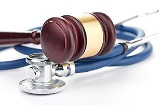 Medico Legale - Centro Servizi Caminiti