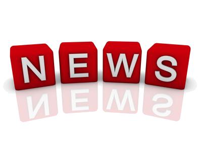 News Centro Servizi Caminiti