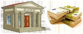News Bancarie del Centro Servizi Caminiti