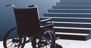 News Invalidità Civile & handicap del Centro Servizi Caminiti