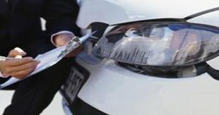 News Pratiche Auto del Centro Servizi Caminiti