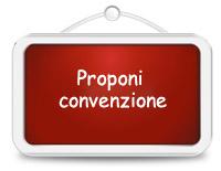 Proponete Convenzione