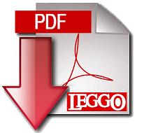 Pdf Leggo