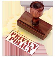 PrivacyPolicy del Centro Servizi Caminiti