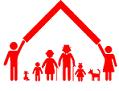 Protezione Famiglia
