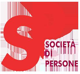 Servizio Unico SP - Centro Servizi Caminiti