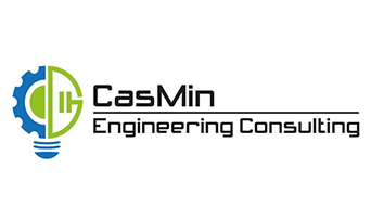 CasMin Engineering Consulting