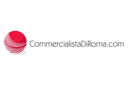 Commercialisti di Roma