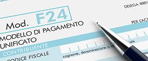 F24 Elide - Centro Servizi Caminiti