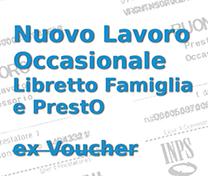 Libretto Famiglia - Centro Servizi Caminiti