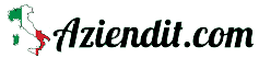 Aziendit.com