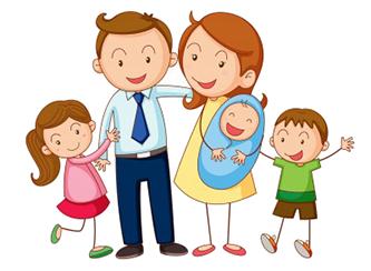 Famiglia e Minori - Centro Servizi Caminiti