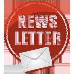 Newsletter Centro Servizi Caminiti