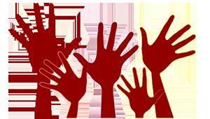 Solidarietà del Centro Servizi Caminiti