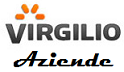 Virgilio Aziende